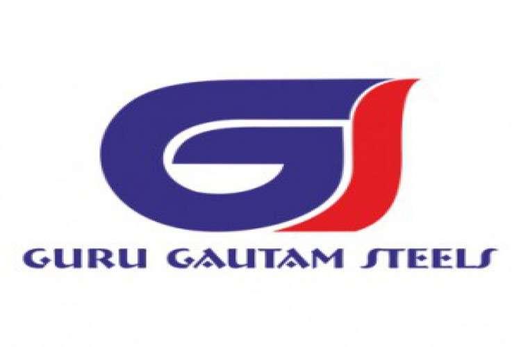 Guru guatam steel manufacturer in india