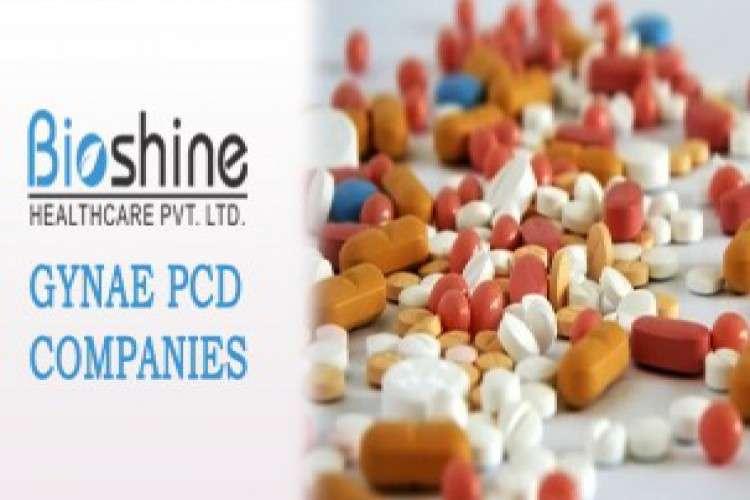 gynae-pcd-franchise-companies-in-india_6077458.jpg