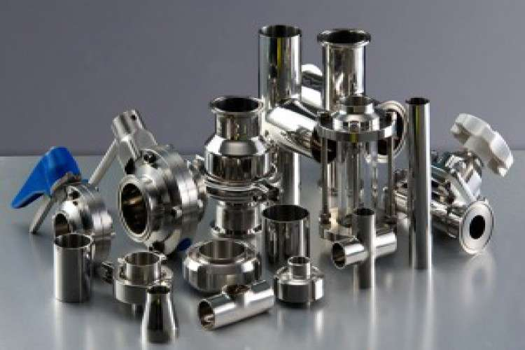 hastelloy-pipe-fitting-manufacturer-in-india_998659.jpg