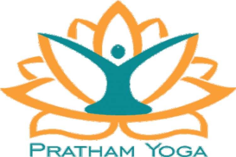 Hatha yoga teacher training india