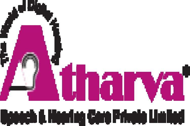 Hearing aid brands cost   hearing aid machine price in mumbai india