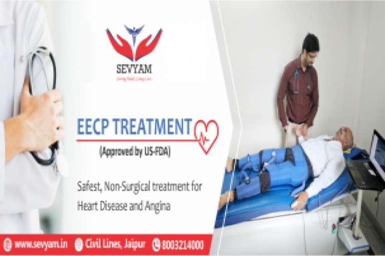 Heart specialist in jaipur