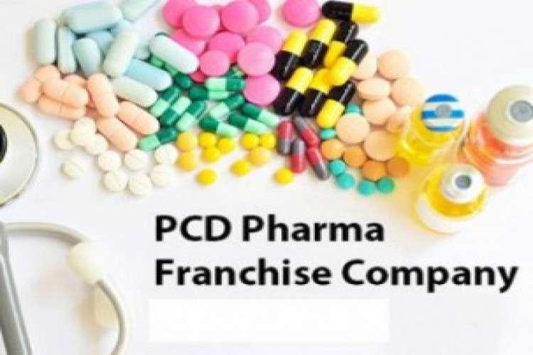 Herbal products franchise herbal pcd pharma novalabgroup