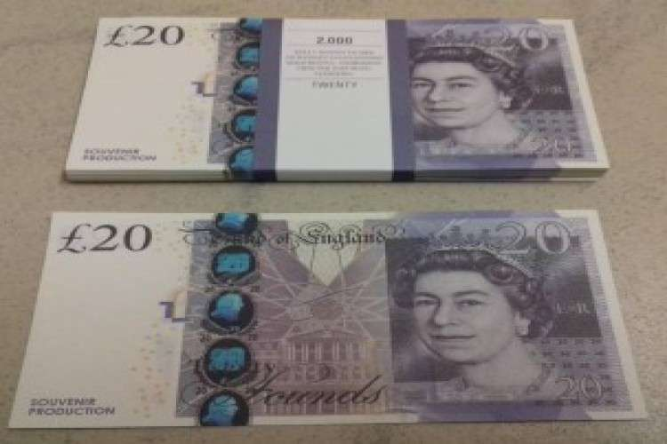 High quality undetectable counterfeit money for sale