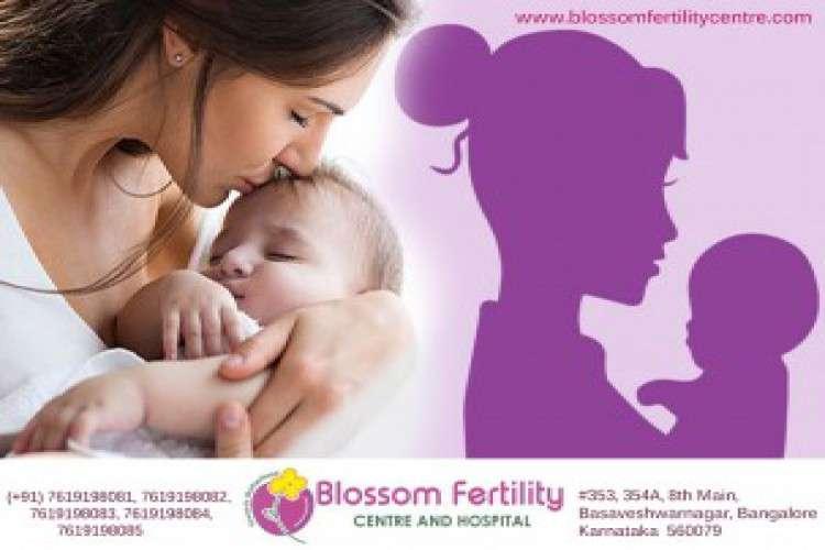 High risk pregnancy hospital in basaveshwar nagar