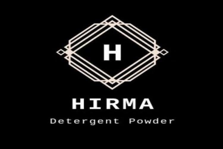 Hirma detergent powder and cake kanpur india