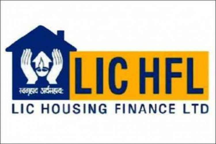 Home loan transfer to lic housing finance ltd aliganj