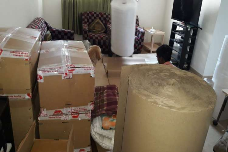 home-relocation-service-in-gurgaon_16310848505.jpg