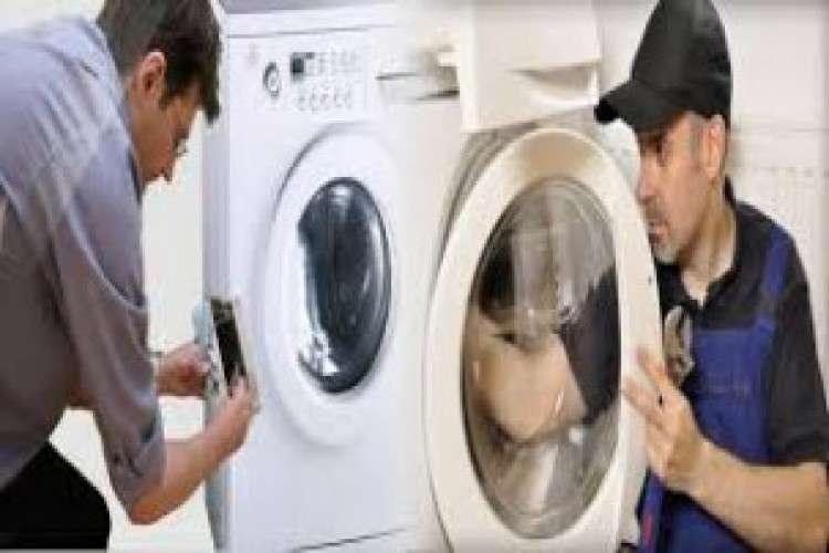 Home service in patna