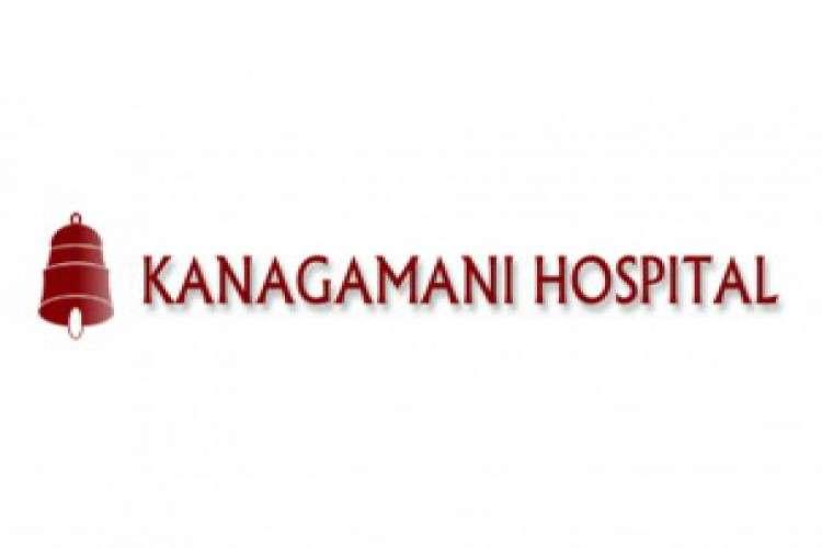 Hospitals in ramanathapuram tn