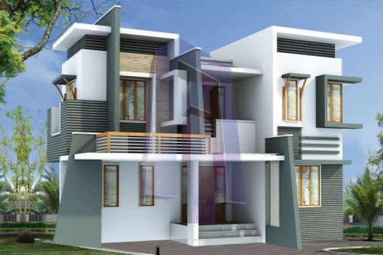 House plan design online