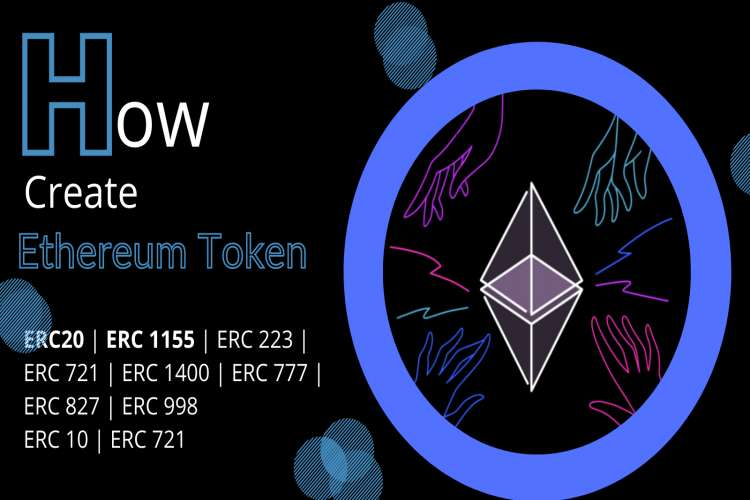 how-to-create-your-own-professional-ethereum-token_7053624.jpg