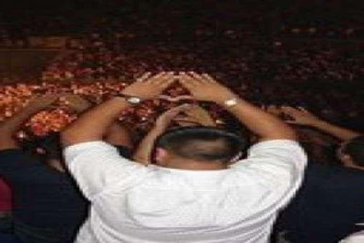 How to join the illuminati in australia malaysia kenya