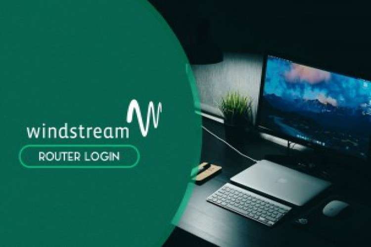 How to sign up for the windstream login account