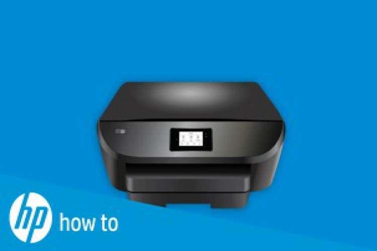 Hp printer helpline helpline