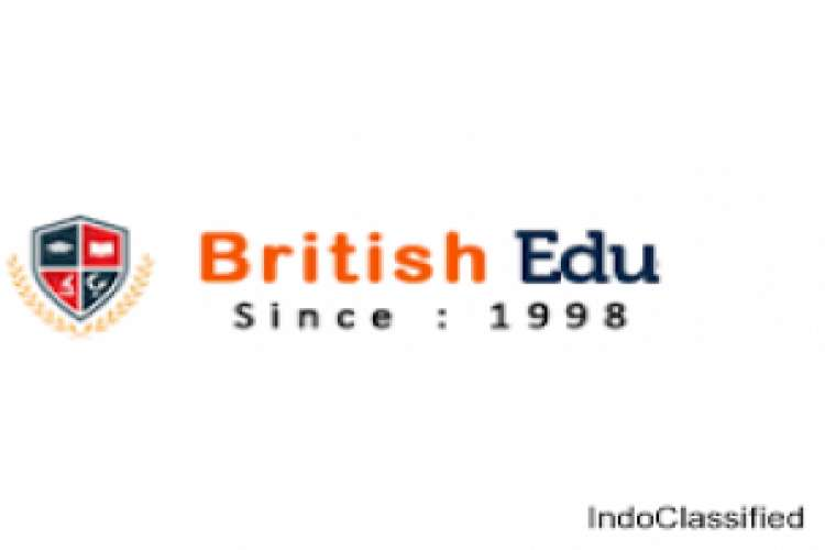 Ielts requirement training for canada