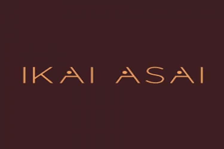 Ikai asai the ecommerce website