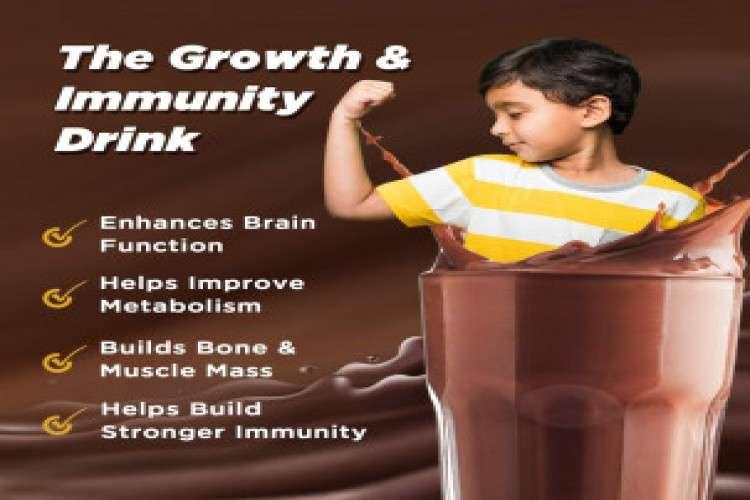 immunity-booster-drink_4167227.jpg