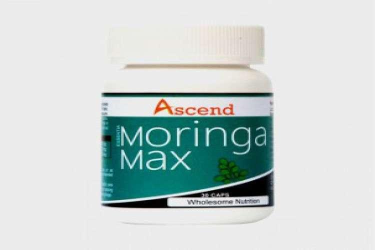 Immunity supplements   cureka