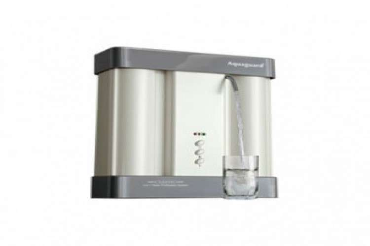Importance of aquaguard water purifier service in bangalore