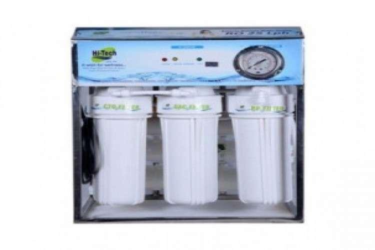 Importance of aquaguard water purifier service in mumbai