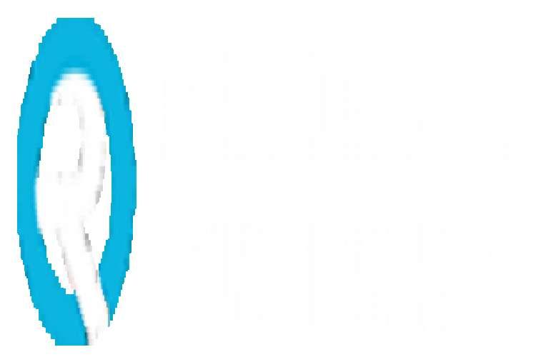 inconel-round-bar-suplier-in-india_783660.jpg