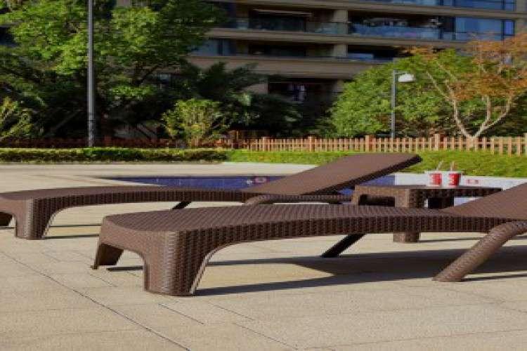 inshare-furniture-co-ltd_3277551.jpg