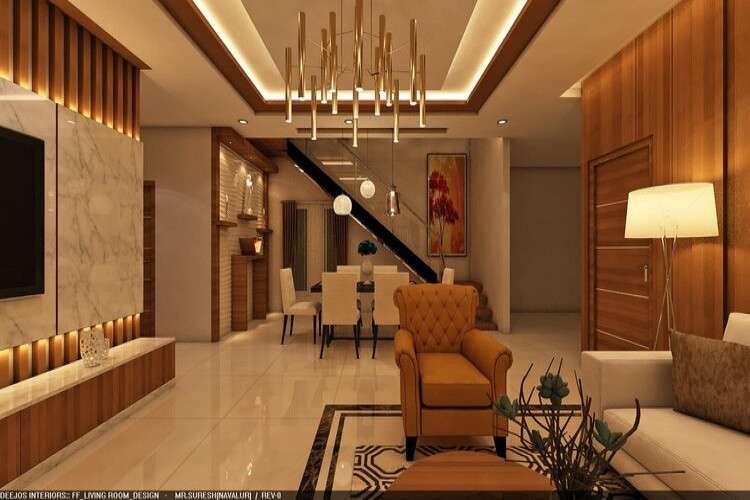 interior-decorator-in-chennai_16274574624.jpg