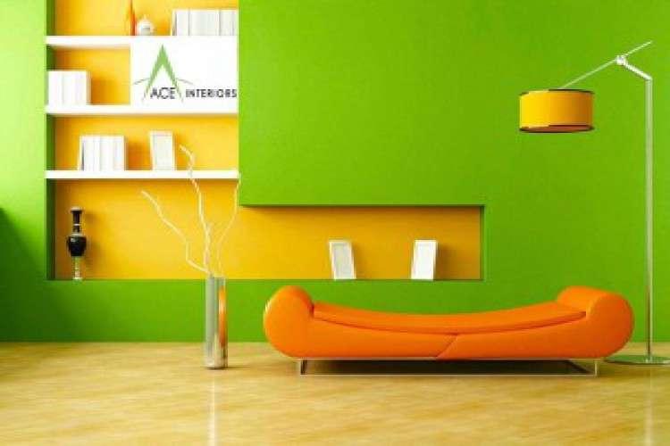 Interior designers bangalore