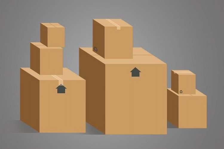 international-packers-and-movers-in-navi-mumbai_162945207010.jpg