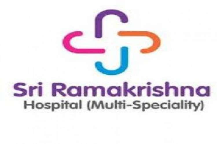 Interventional radiology hospital