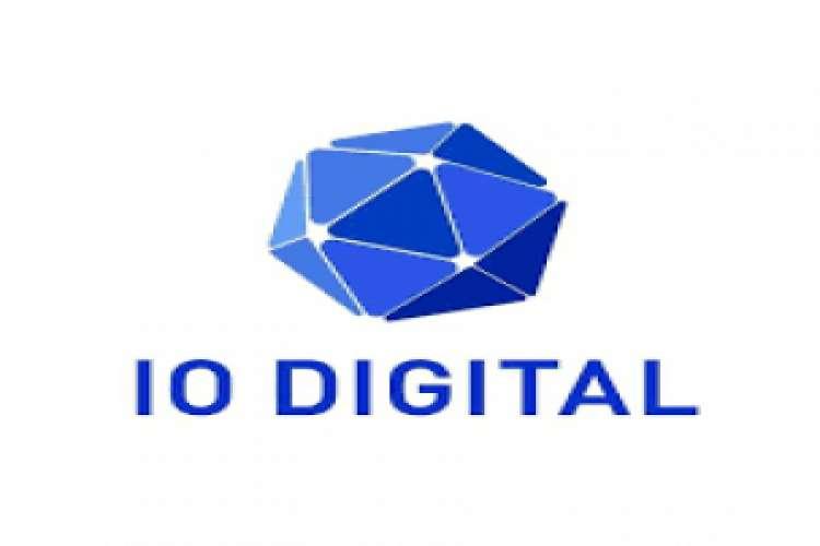 Io digital   bpo services providers