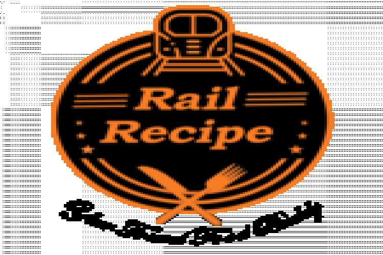 Irctc food order in train with railrecipe