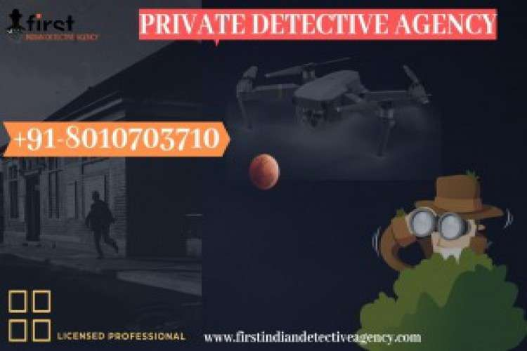 Is detective agency in delhi effective enough in solving cases