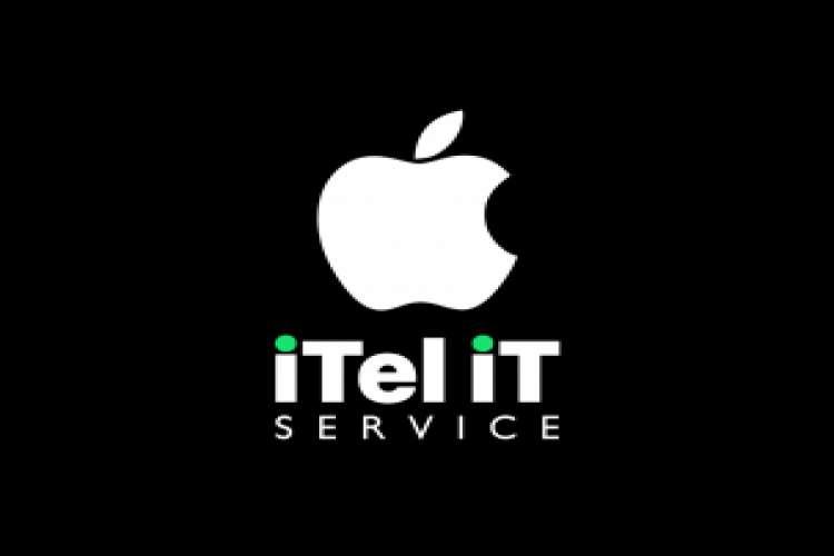 Itel it service the best apple service center in kerala