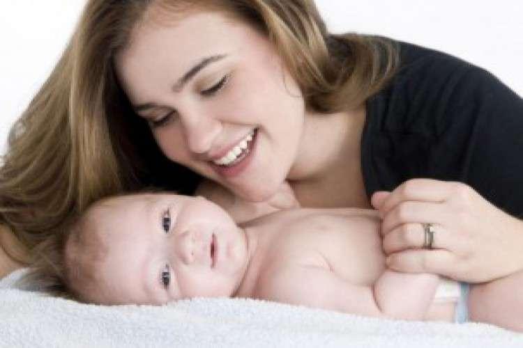 Ivf clinic in pune ivf center in pune test tube baby center in pune
