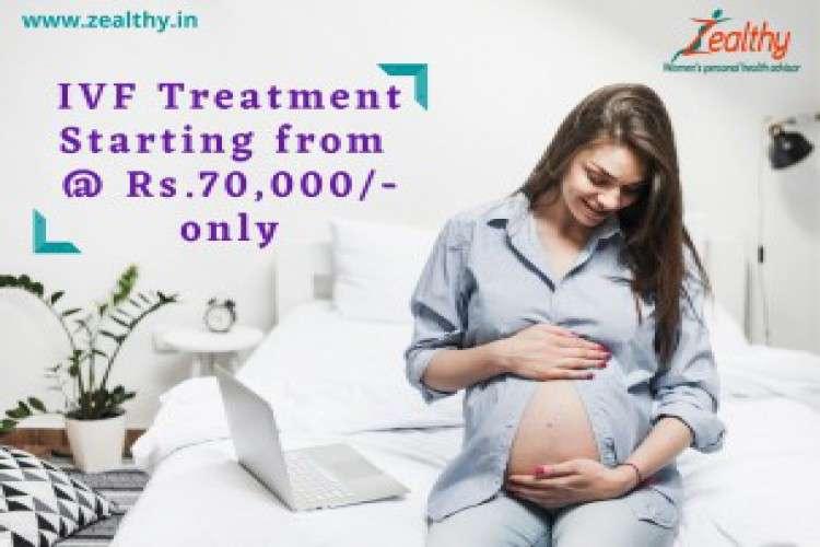 Ivf hospital in mumbai