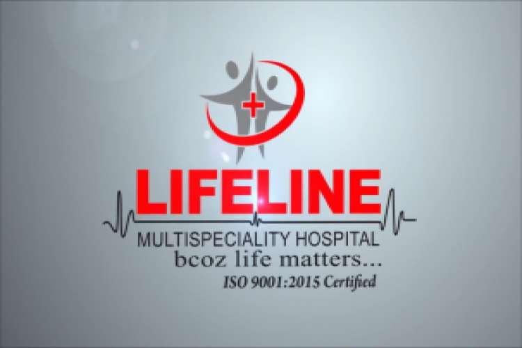 Ivf treatment centre in ahmedabad lifeline hospital