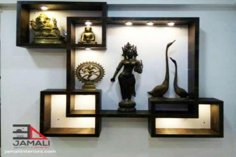 Jamali interior interior and architect in indore