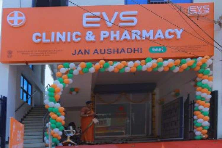 Jan aushadhi medicines in coimbatoregeneric medicines in coimbatore