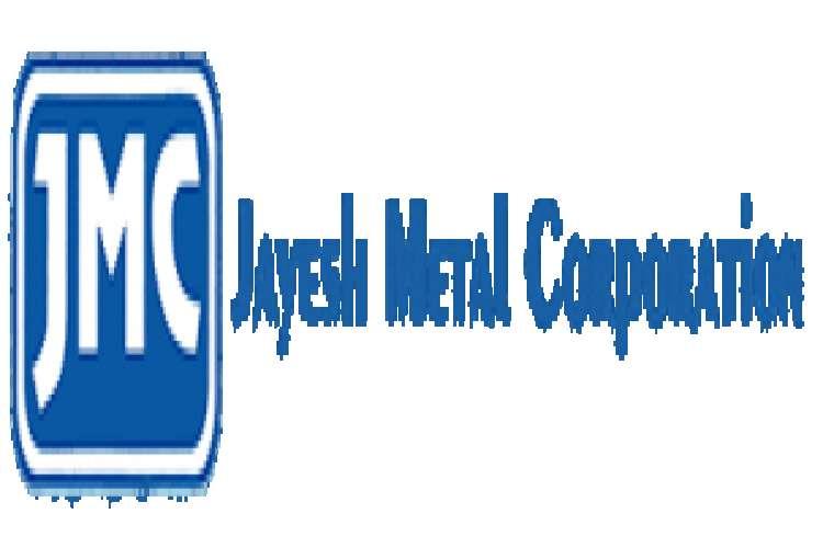 Jayesh metal corporation
