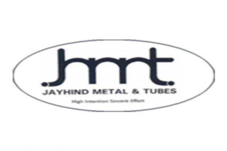 Jayhind metal tubemanufacture and export the product