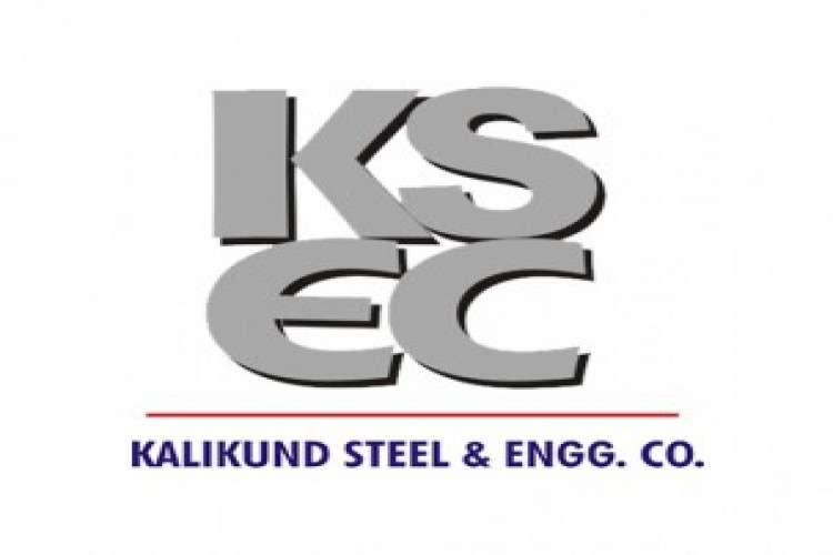 Kalikund steel manufacturer in india
