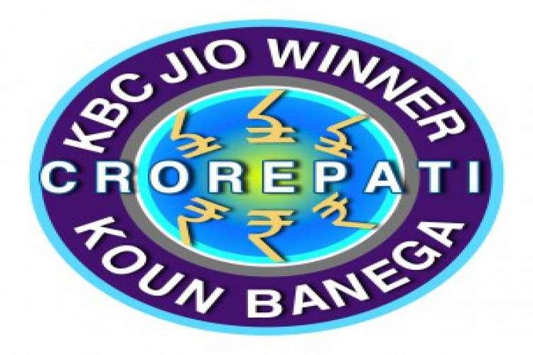 Kbc winner   kaun banega crorepati