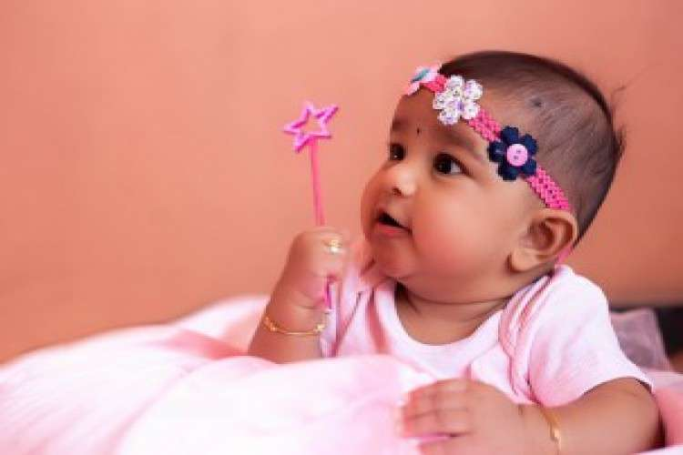 Kids photography best baby photographers in hyderabad
