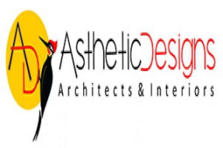 Kitchen interior designers in hyderabad