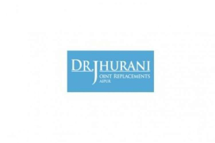 Knee replacement in jaipur best doctor surgeon knee replacement