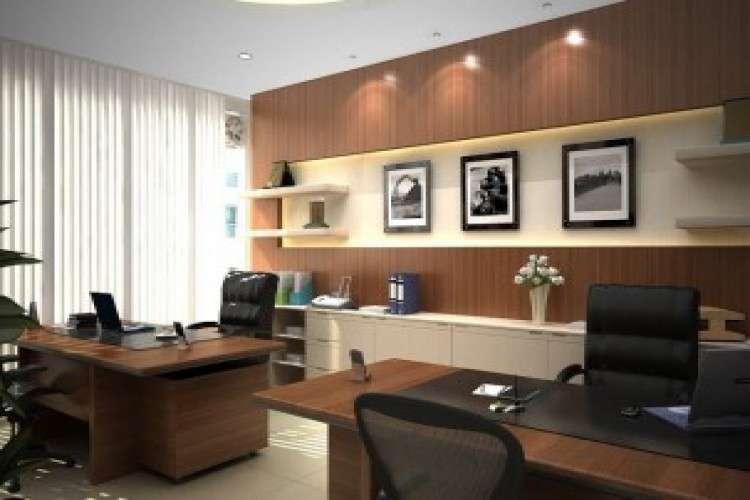 Korai interiors   interior designer in vizag