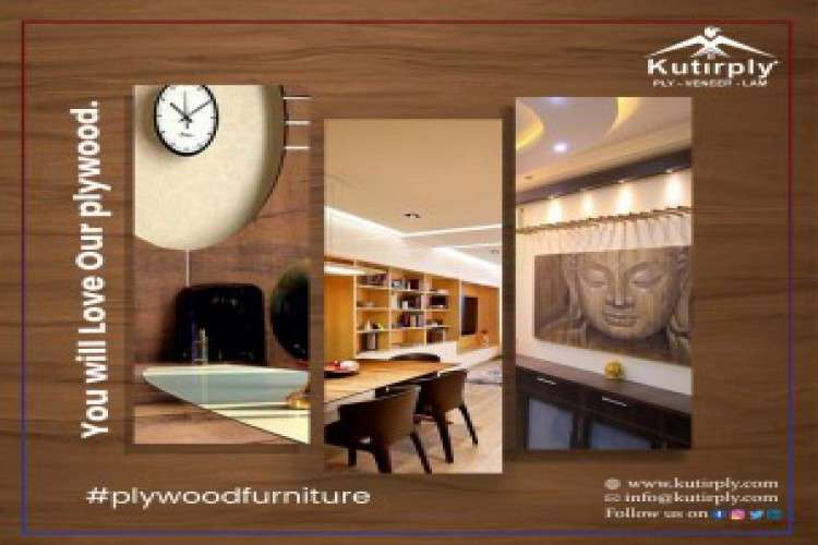Kutirply best plywood brand in india