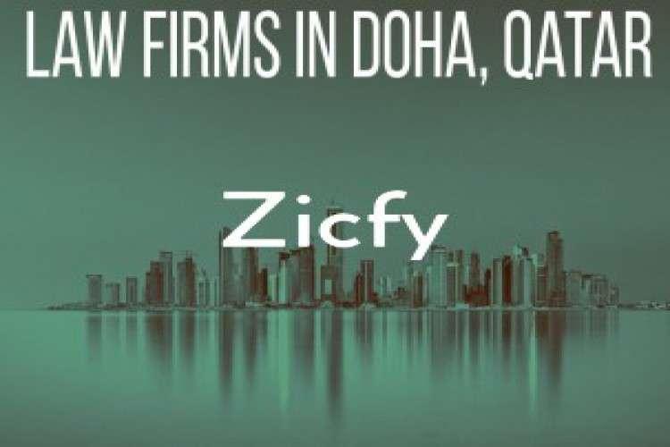 Labour law uae qatar debt recovery